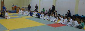 JudoSafari2017_8